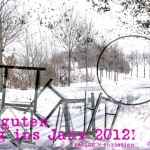 2012 (Large).jpg
