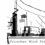 frischerWindKarte2008-1.jpg