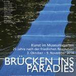 Bruecke-1b-A0-x-Custom