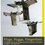 PlakatFS2011-5-a2-x-Custom