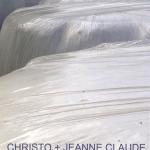 christo4-Custom