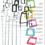 GritSauerborn.jpg
