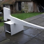 3-Hammer3-P1402111000 (Custom)