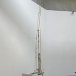 P1210152802c (Custom)