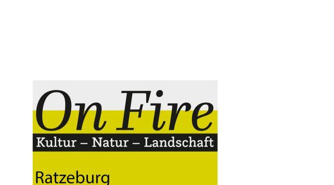 On Fire Ratzeburg | Kultur – Natur – Landschaft