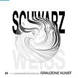 SCHWARZWEISS-Grauzone Kunst