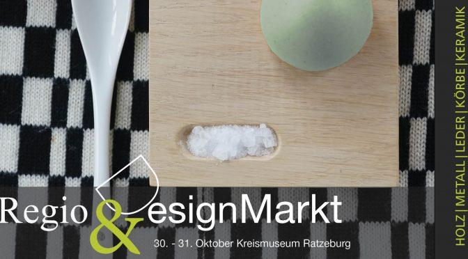 Regio & Designmarkt
